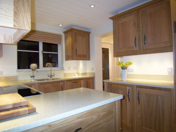 If You Would Like To Know More About Your English Classic Handmade Kitchen  Furniture Please Call Us On 01865 370222 Or 07779 272811, Or Alternatively  Click ...
