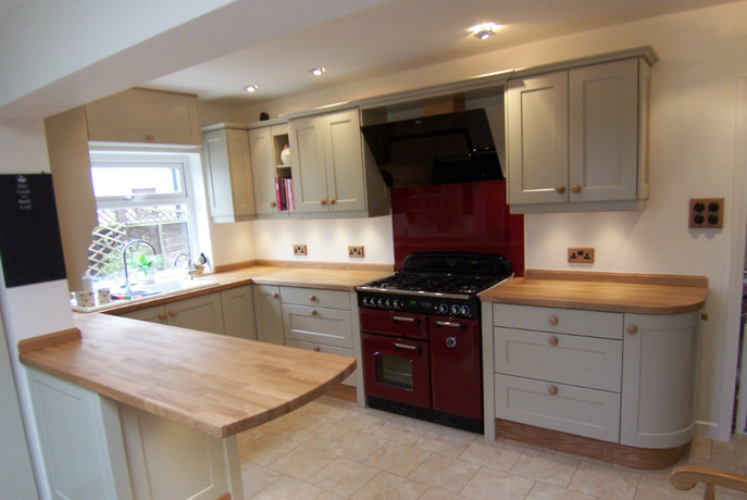 kitchens furniture. If You Would Like To Know More About Your Stylish Shaker Handmade Kitchen Furniture Please Call Us On 01865 370222 Or 07779 272811, Alternatively Click Kitchens